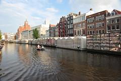 Amsterdam, Netherlands_273