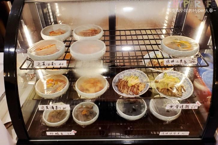 49828331747 273da3ecf6 c - 主廚來自韓國大邱的韓式中華料理,想吃韓劇裡常見的黑嚕嚕炸醬麵來The劉就有喔!