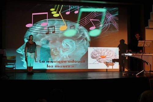 2. Conférence-concert (5)