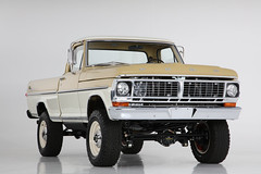 ICON_1970_Ford_F34_0D0A3393_RT