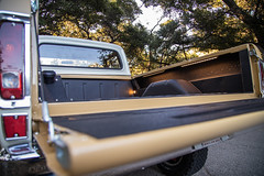 ICON_Ford_70_Reformer_Tlgt_Dwn_Low_IMG_9924