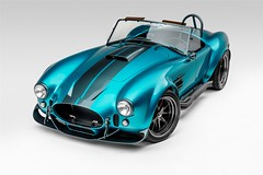 Superformance-MKIII-R-Cobra-Staged-Raised-View
