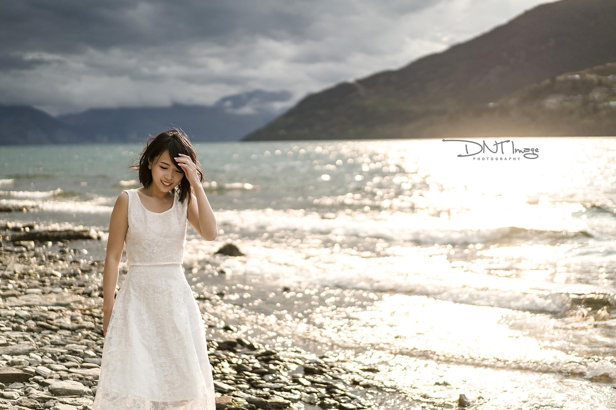 婚攝DD-紐西蘭婚紗-新西蘭婚紗-紐西蘭旅拍-皇后鎮