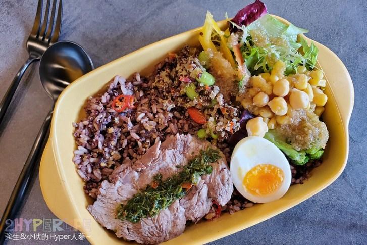 49980934712 b3159e7a6e c - 開在24小時健身房裡的輕食餐點,奧兒法輕食健身餐打卡可算會員價!