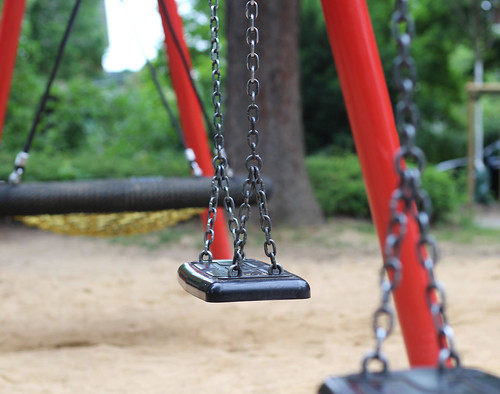 """Swing - Bonn, Germany • <a style=""""font-size:0.8em;"""" href=""""http://www.flickr.com/photos/104409572@N02/50005319952/"""" target=""""_blank"""">View on Flickr</a>"""