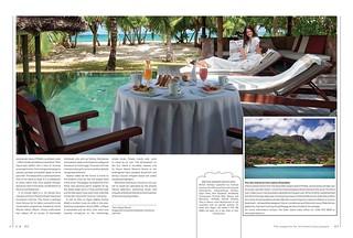 Seychelles ABF_0002