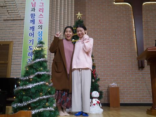 Decorating Christmas Tree_MDY_191124_19
