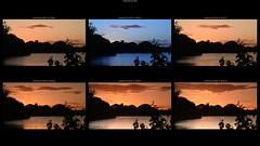 Sunrise 06 July 2020