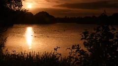 Sunrise 06 July 2020  at  05:29:18