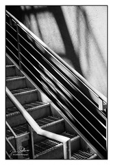 Stairs (film)