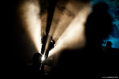 20200716 - The Legendary Tigerman - Takeover #1 Musicbox @ São Luiz