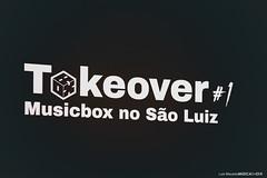 20200718 - Bruno Pernadas @ Musicbox Takeover # 1 - 006