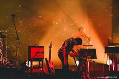 20200718 - Bruno Pernadas @ Musicbox Takeover # 1 - 067