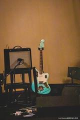 20200718 - Bruno Pernadas @ Musicbox Takeover # 1 - 007