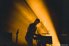 20200718 - Bruno Pernadas @ Musicbox Takeover # 1 - 068