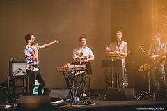 20200718 - Bruno Pernadas @ Musicbox Takeover # 1 - 075