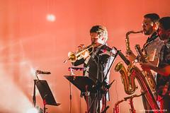20200718 - Bruno Pernadas @ Musicbox Takeover # 1 - 029