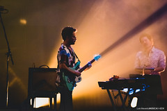 20200718 - Bruno Pernadas @ Musicbox Takeover # 1 - 073