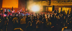 20200718 - Bruno Pernadas @ Musicbox Takeover # 1 - 080