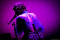 20200719 - Violeta Azevedo - Takeover #1 Musicbox @ São Luiz