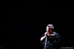 20200720 - Clã @ Teatro Maria Matos - 048