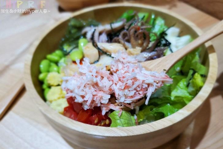 50143726467 fdbddfb789 c - A-NINI夏威夷輕食菜色自由配,以原型食物為主且不過度調味!