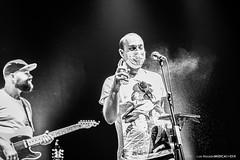 20200804 - Afonso Cabral SoundCheck @ Teatro Maria Matos - 001
