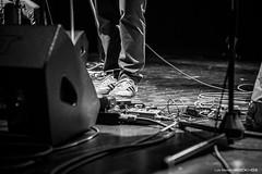20200804 - Afonso Cabral SoundCheck @ Teatro Maria Matos - 003