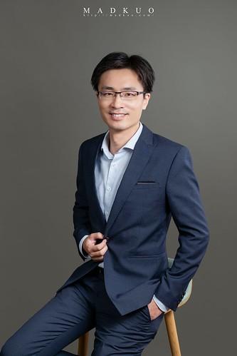 企業形象-台杉投資