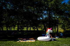 20200822 - Vodafone Paredes de Coura'20 @ Praia Fluvial do Taboão