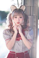 IMG_8756-1