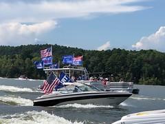 2020 Trump Boat Show 06