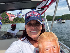 2020 Trump Boat Show 02