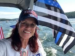 2020 Trump Boat Show 05