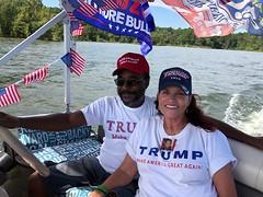 2020 Trump Boat Show 08