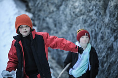 2020-02-20-grotto-canyon-ice-walk--elliot-negelev--0053