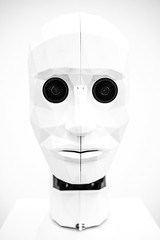 """""""AI will probably most likely lead to the end of the world, but in the meantime, there'll be great companies."""" (Sam Altman)"""