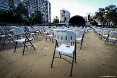 20200920 - Ambiente @ Lisboa Ao Palco