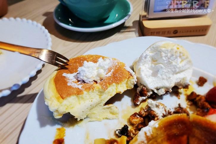50370191467 41b839b335 c - 從桃園開來台中的貴婦午茶風甜點,超厚舒芙蕾鬆餅吃完整個大滿足!