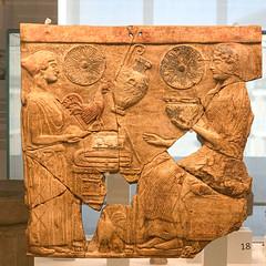 Museo archeologico nazionale di Reggio Calabria (MArRC)