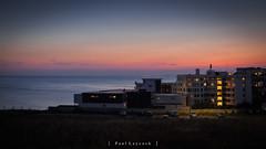 Rottingdean Sunset