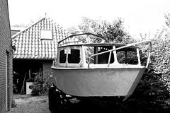 Das Boot / Nunhem