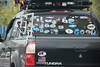 Photo:Truck stickers By