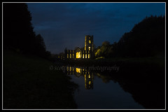IMG_0163 Fountains Abbey