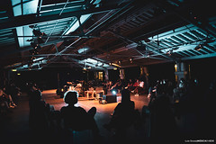 20201029 - Zanibar Aliens @ Estúdio Timeout Lisboa