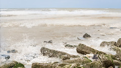Koksijde (Noordzee)