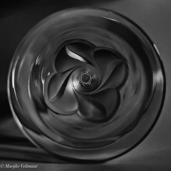 Glas-03