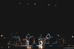 20201104 - Manel Cruz @ Teatro Maria Matos