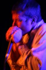 IMG_3208 - Jesse Redwing harp - GOOD