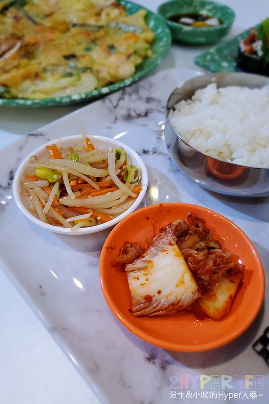 50578751513 7405f32338 c - 平價韓式料理首爾飯桌二店~專賣韓國人氣平民美食韓式飯捲和鍋物喔!